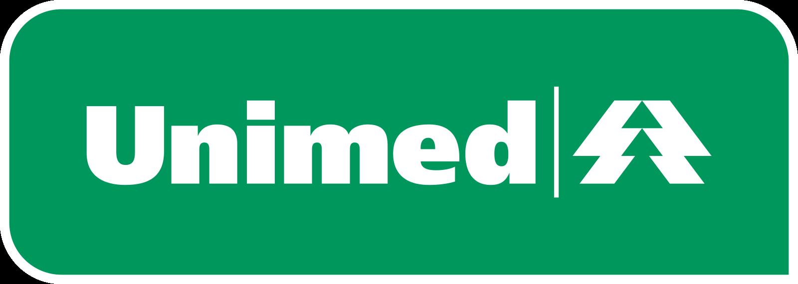 unimed logo 4 - Unimed Logo