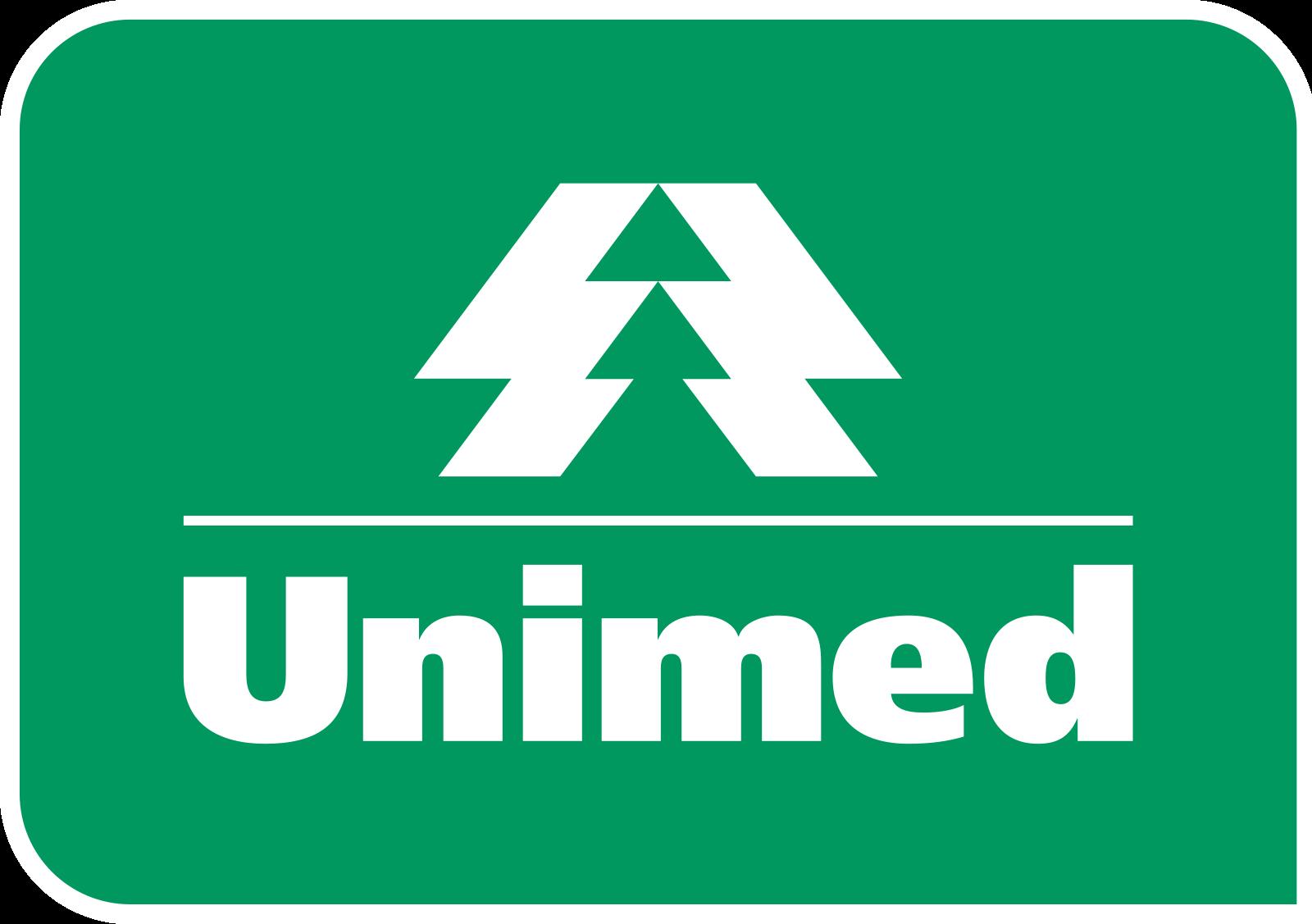 unimed logo 5 1 - Unimed Logo