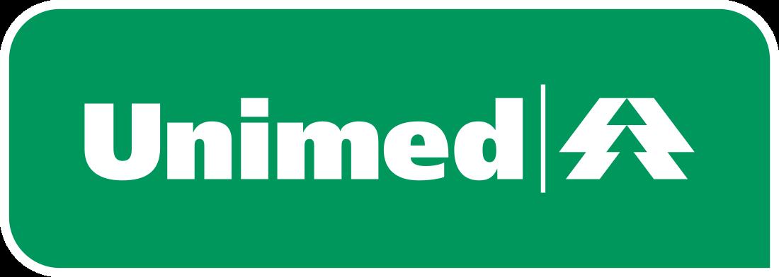 unimed logo 6 - Unimed Logo