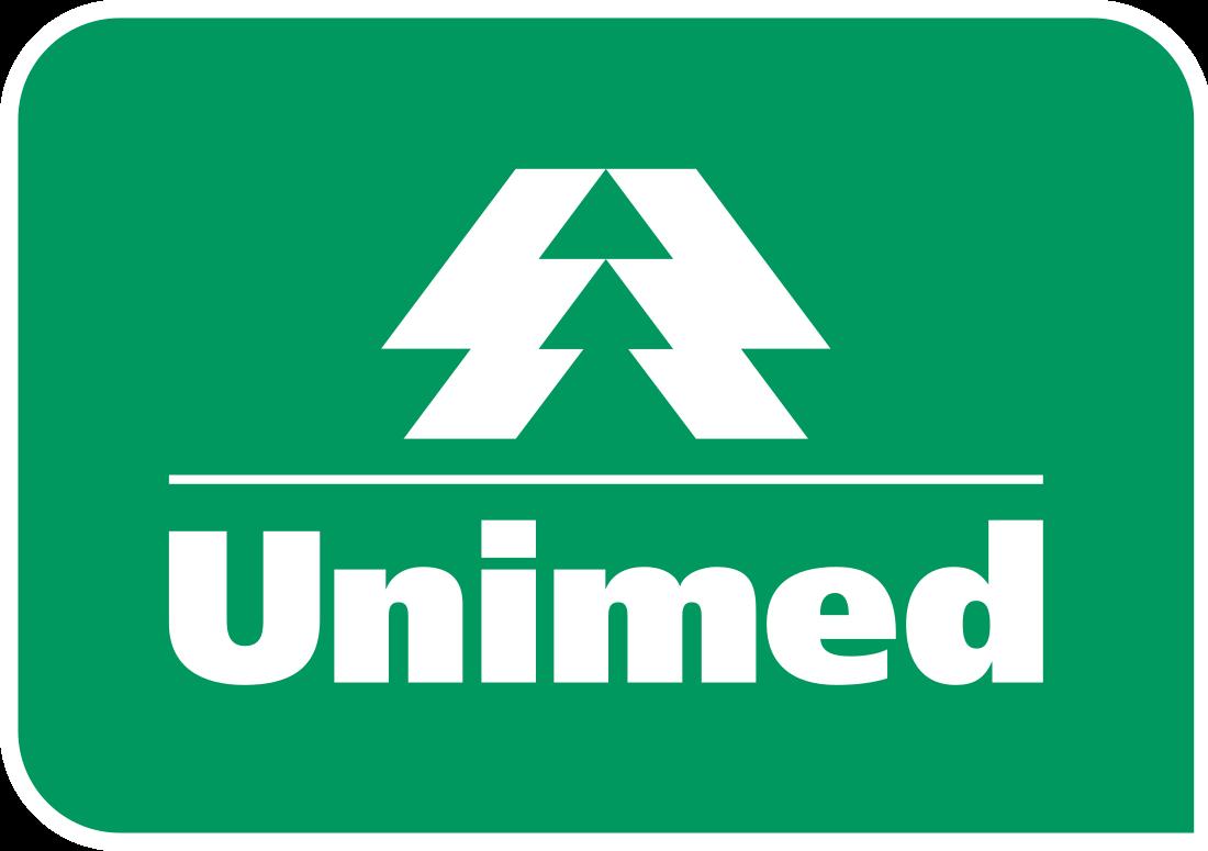 unimed logo 7 1 - Unimed Logo