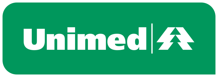 unimed logo 8 - Unimed Logo