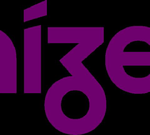 Raizen Logo, logotipo Raizen.