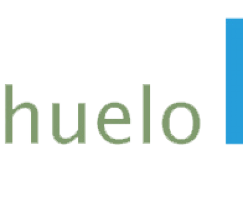 Riachuelo Logo, Logotipo.