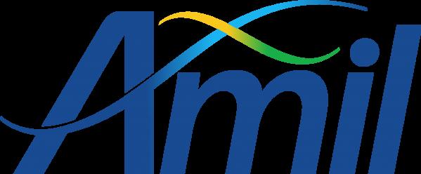 amil logo 1 599x248 - Amil Logo