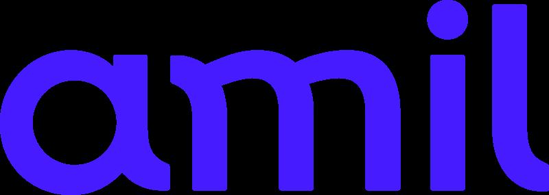 amil-logo-3