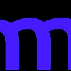 Amil Logo.