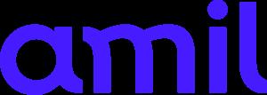 amil logo 4 1 - Amil Logo