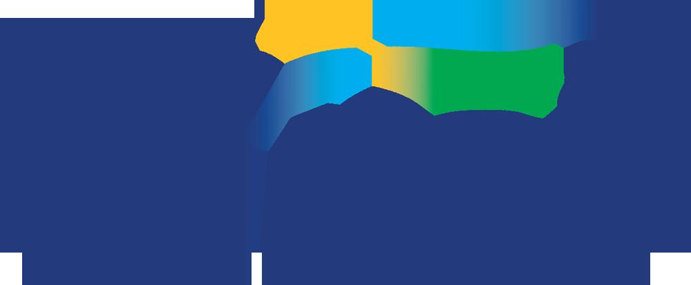 Amil Logo, Amil Logotipo.