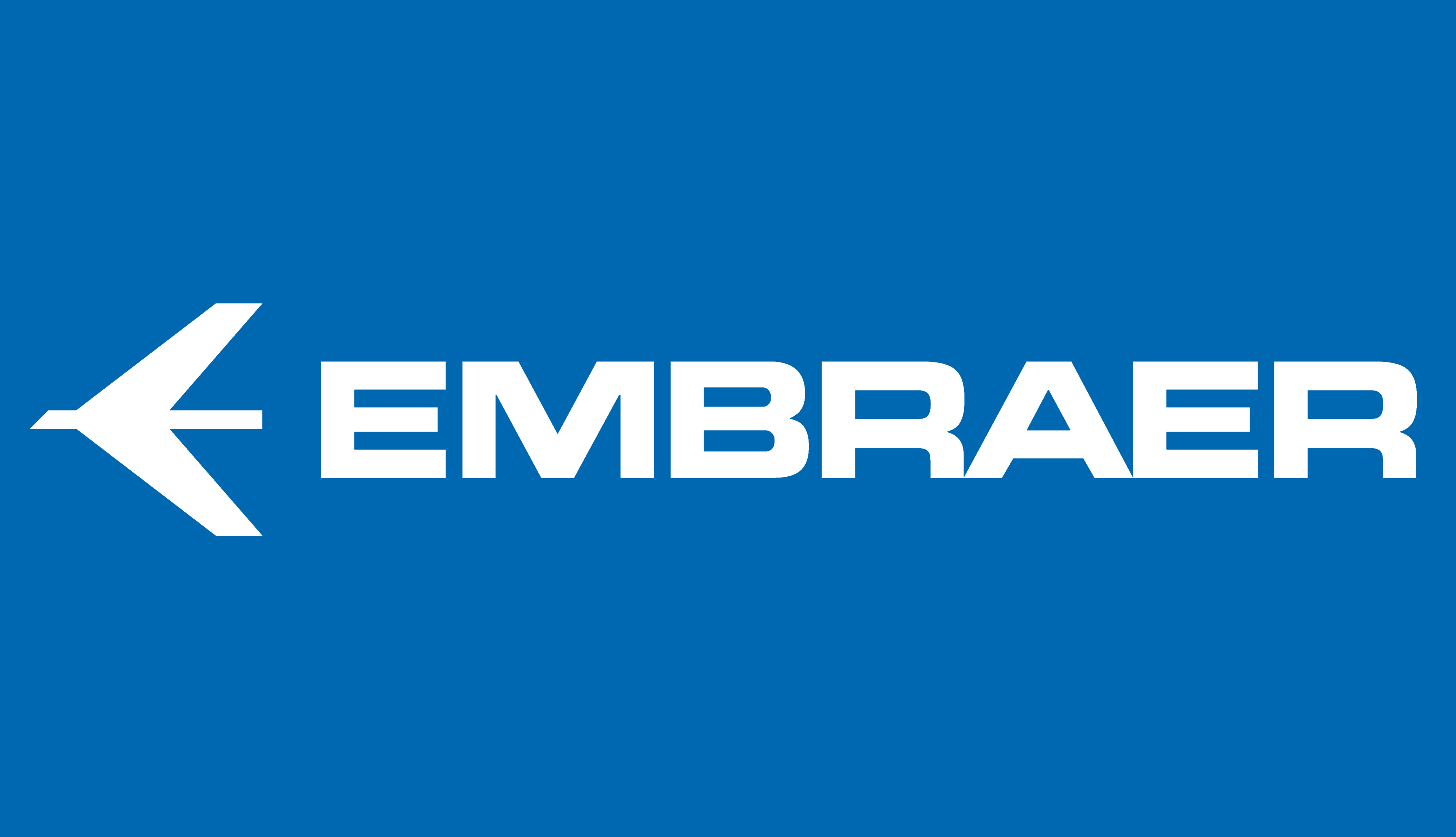 embraer logo logodownloadorg download de logotipos