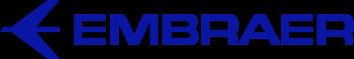 embraer logo 3 1 - Embraer Logo
