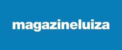 Magazine Luiza Logo.