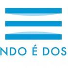 NET Logo, logotipo da NET.