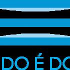 Net Logo, empresa.