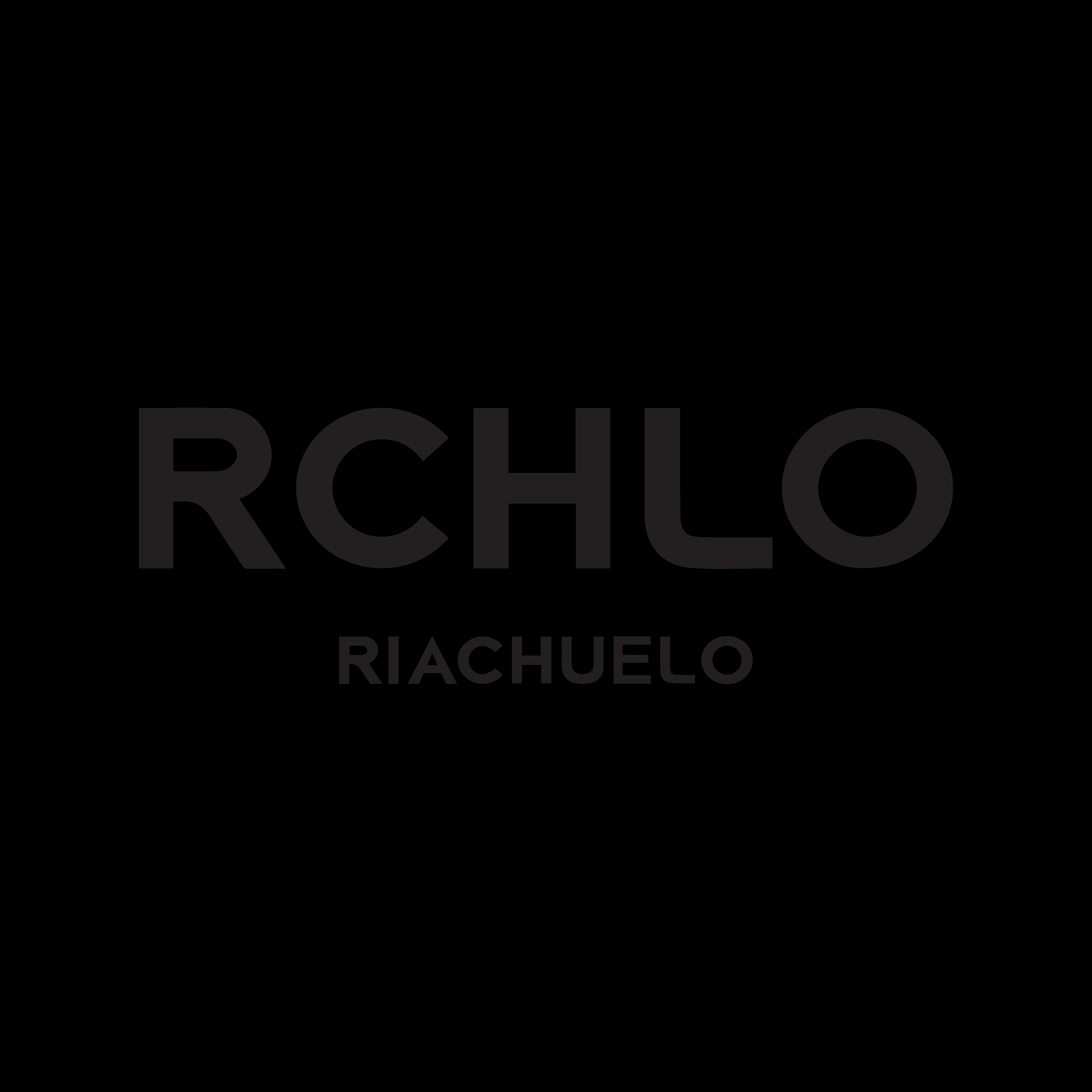 riachuelo logo 0 - Riachuelo Logo