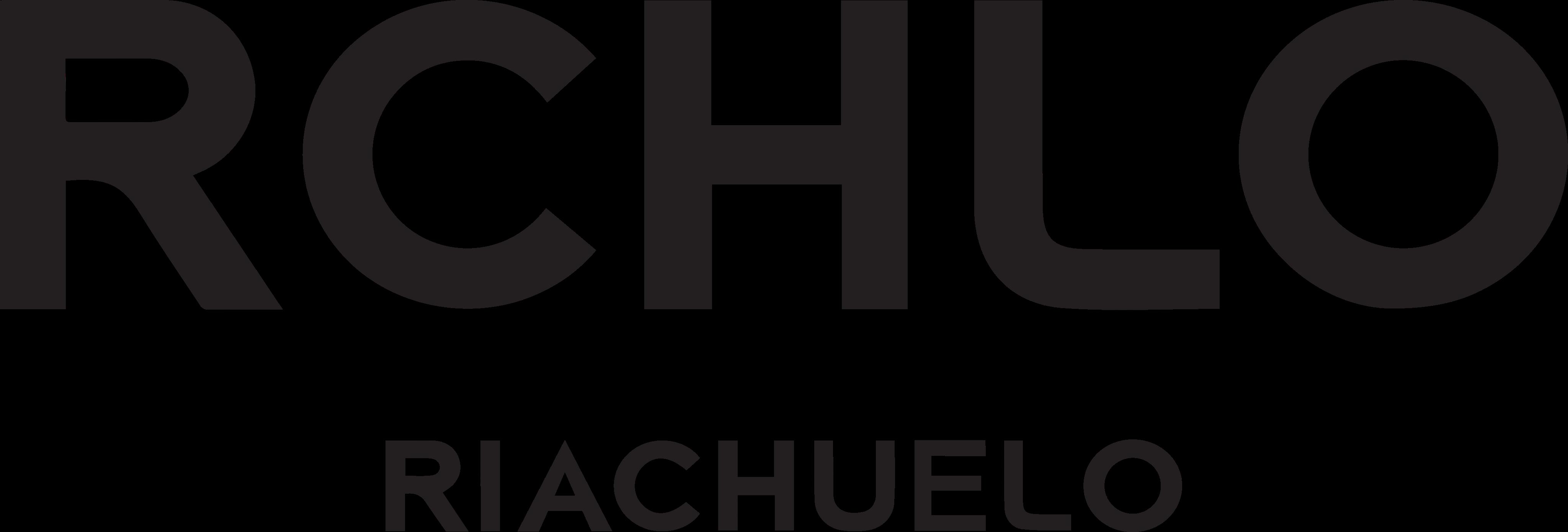 riachuelo logo 1 - Riachuelo Logo