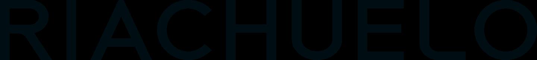 riachuelo logo 2 - Riachuelo Logo