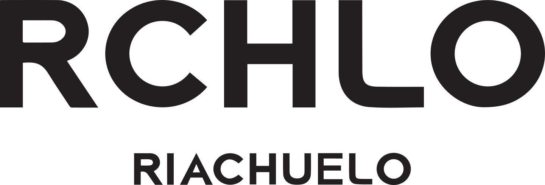 riachuelo logo 3 - Riachuelo Logo