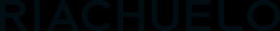 riachuelo logo 4 - Riachuelo Logo
