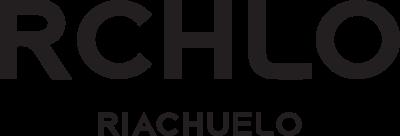 Riachuelo Logo.