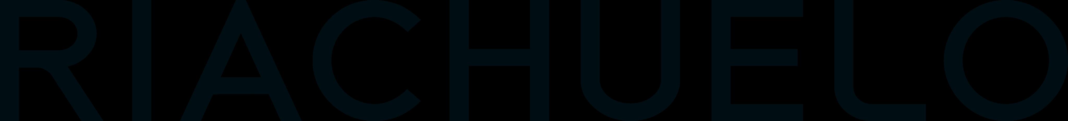 riachuelo logo - Riachuelo Logo