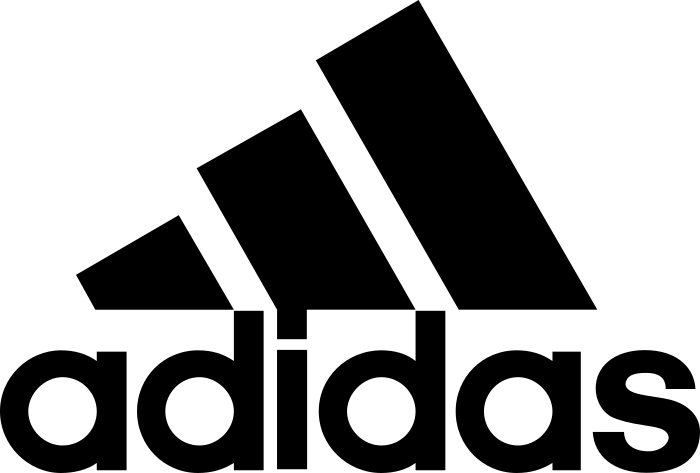 Adidas-Logo-4