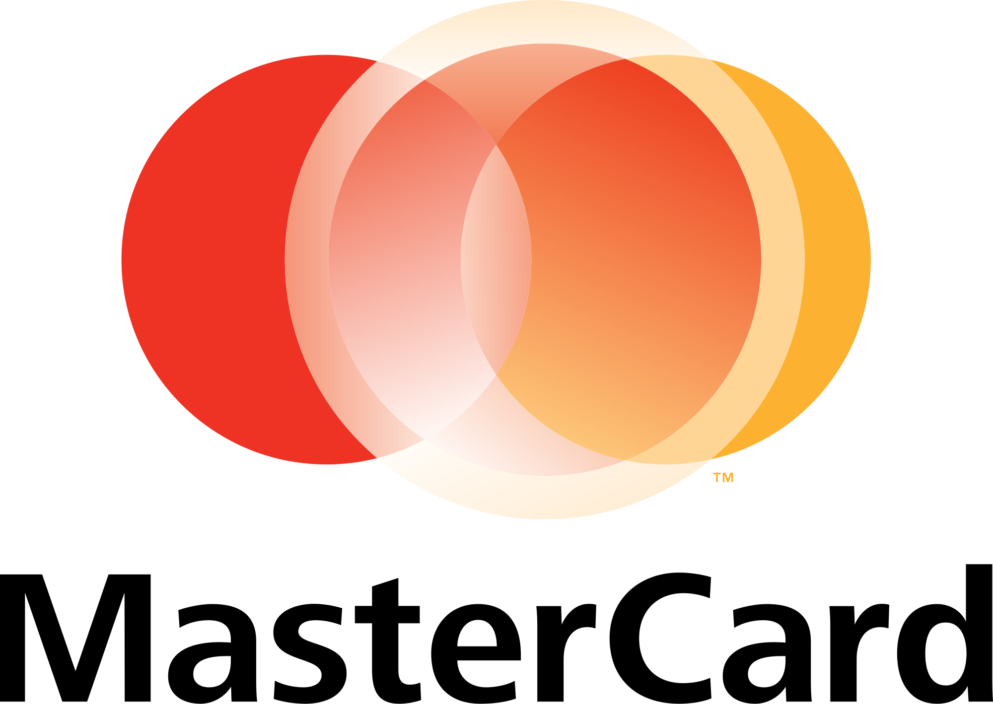 Mastercard Logo novo 1 - MasterCard Logo