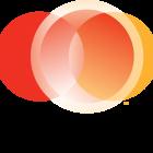 Mastercard Logo, logotipo.