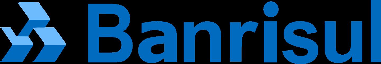 banrisul logo 6 - Banrisul Logo