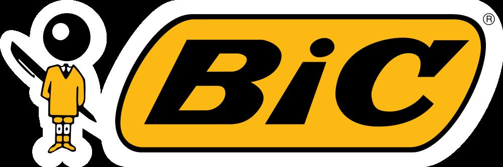 bic logo - Bic Logo