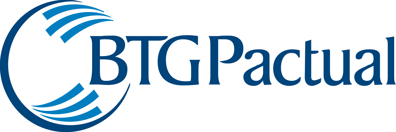 btg pactual logo 2 - BTG Pactual Logo