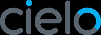 Cielo Logo.