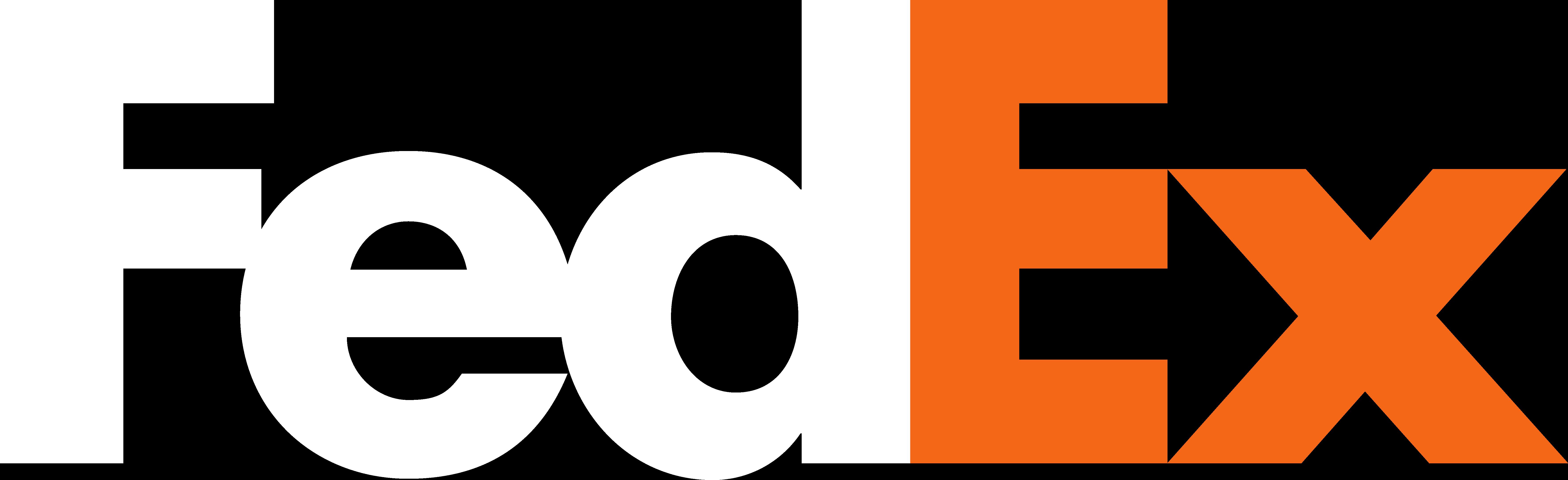 fedex logo 0 - FedEx Logo
