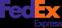 fedex logo 9 - FedEx Logo
