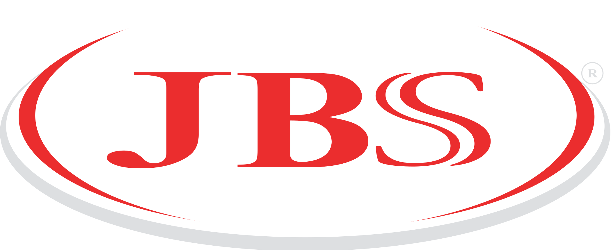 JBS Foods logo.