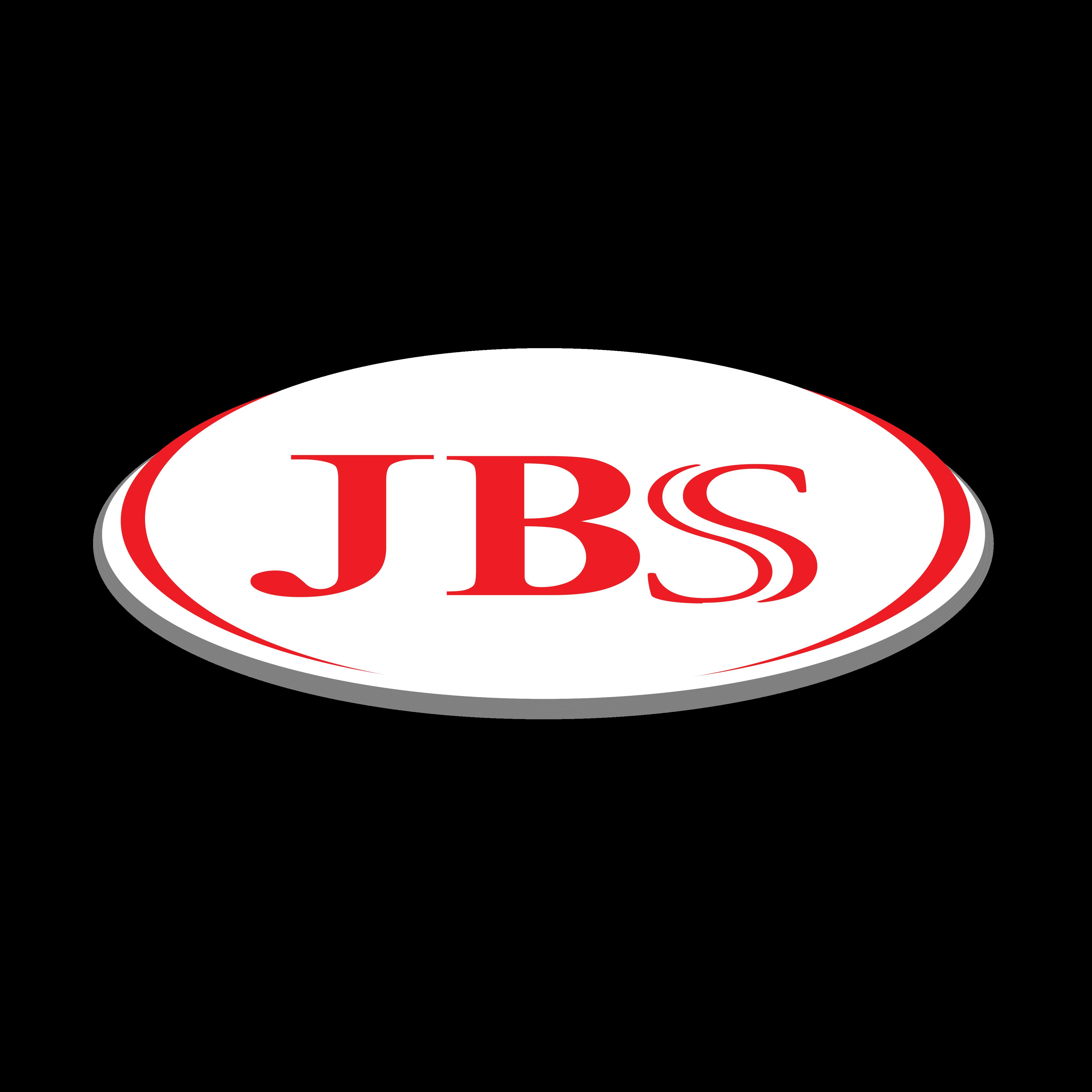 jbs logo 0 - JBS Foods Logo