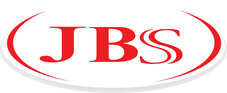 jbs logo 2 - JBS Foods Logo