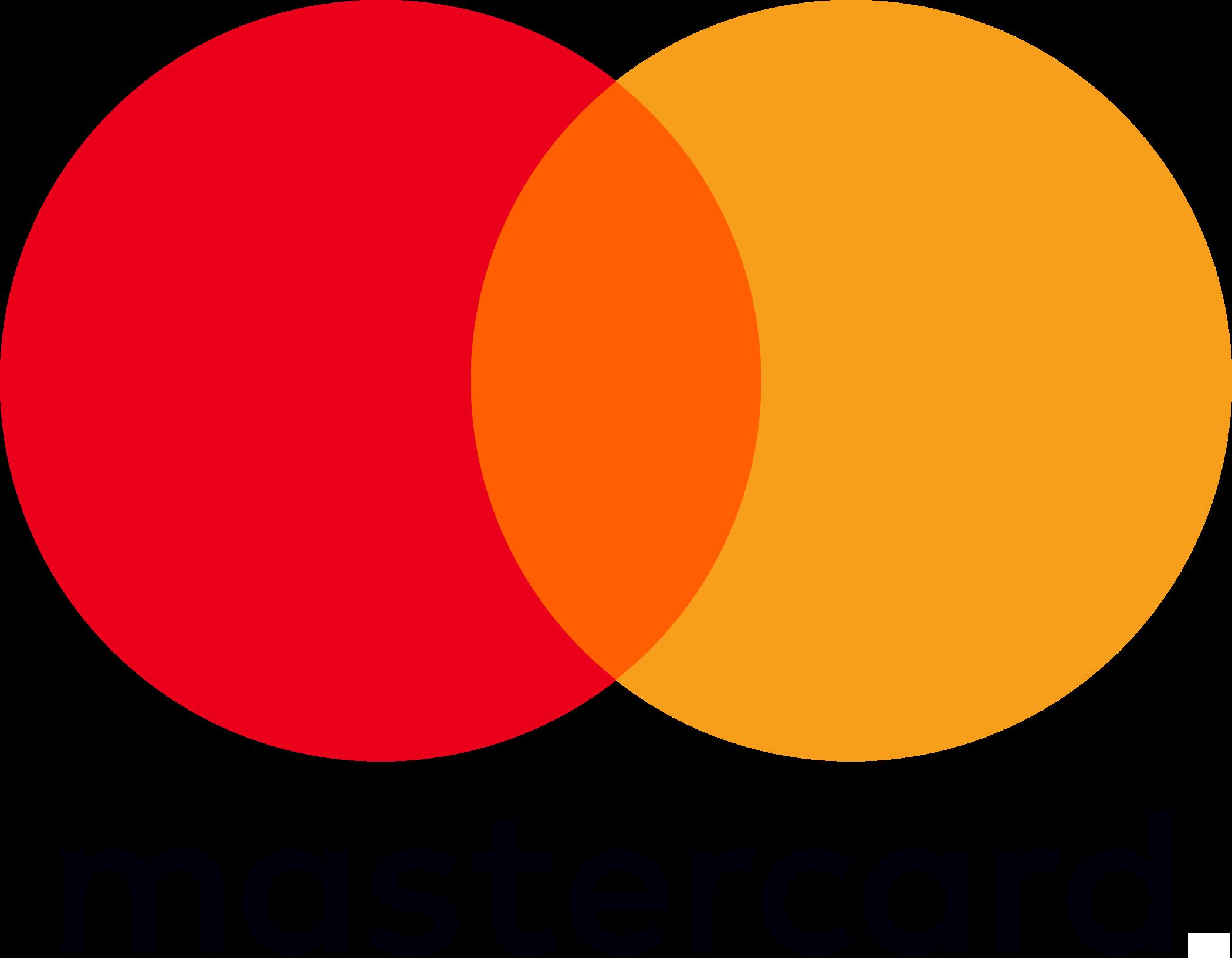 mastercard logo 1 1 - MasterCard Logo
