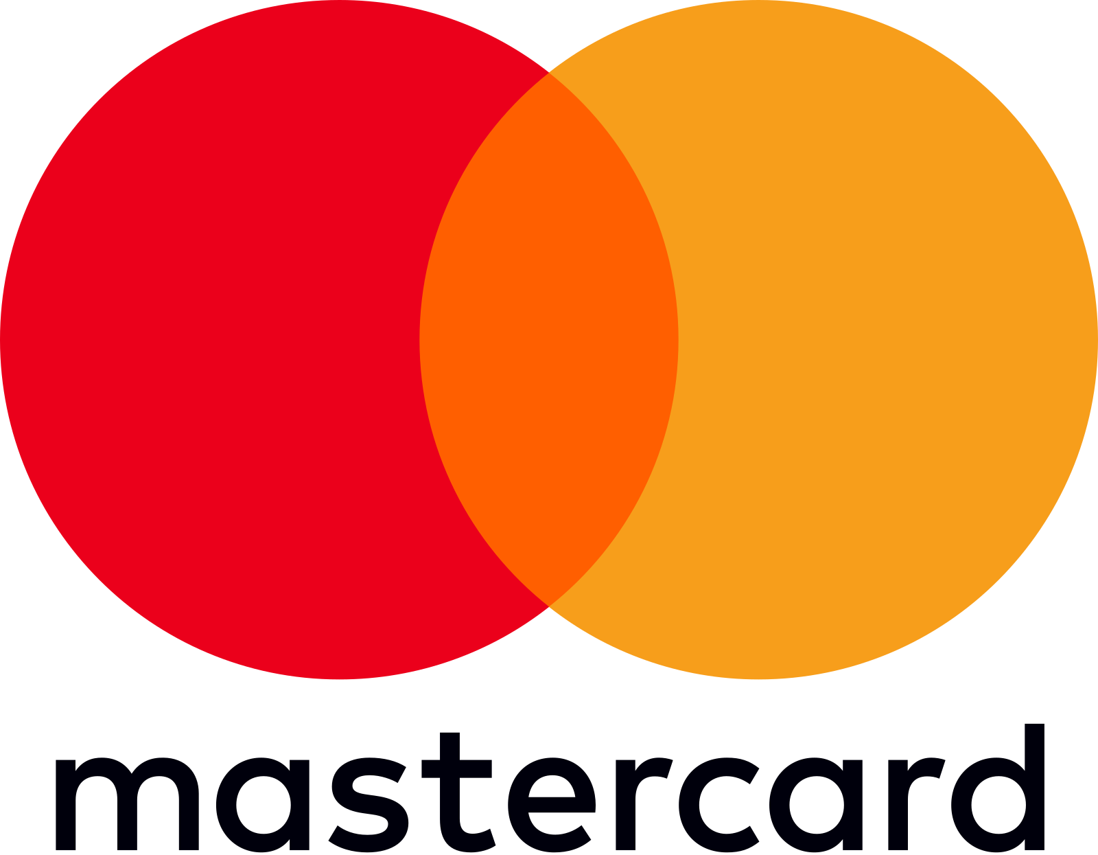 mastercard logo 2 1 - MasterCard Logo