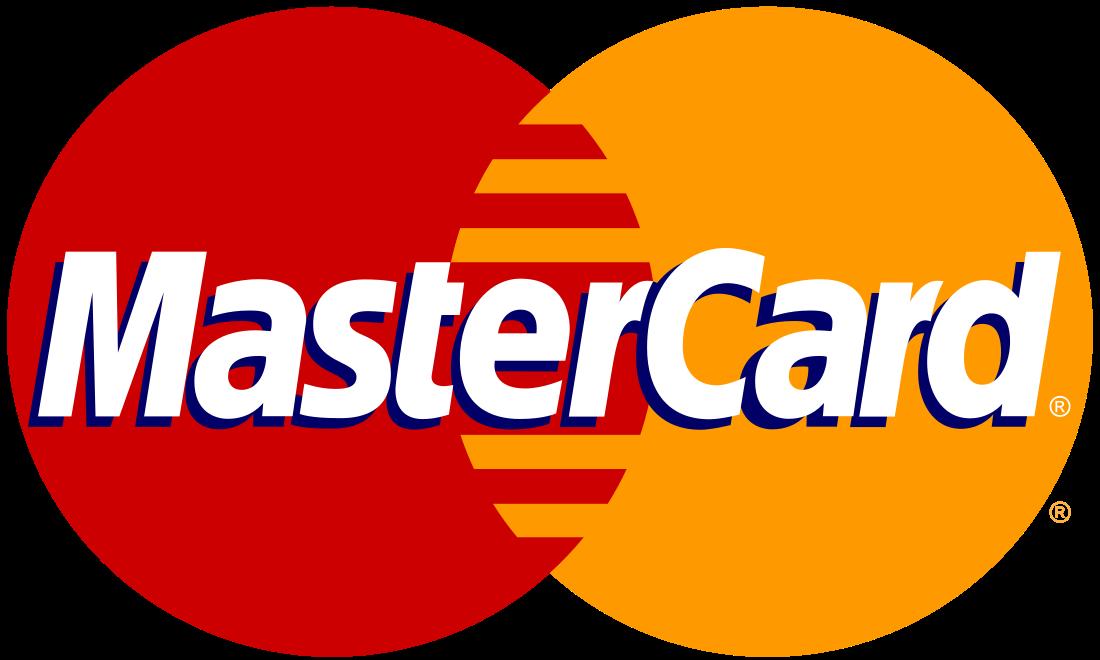 mastercard logo 3 - MasterCard Logo