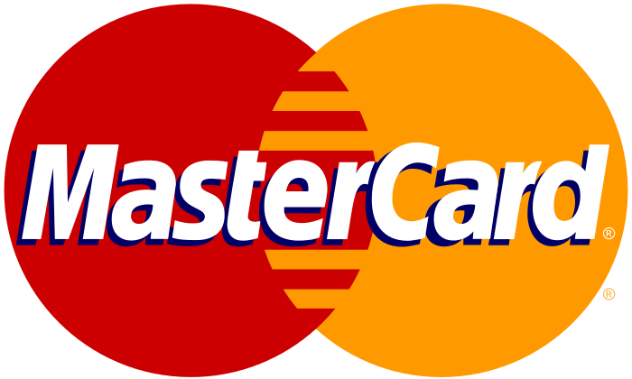 mastercard logo 4 - MasterCard Logo