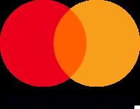 mastercard logo 6 1 - MasterCard Logo