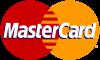 mastercard logo 6 - MasterCard Logo