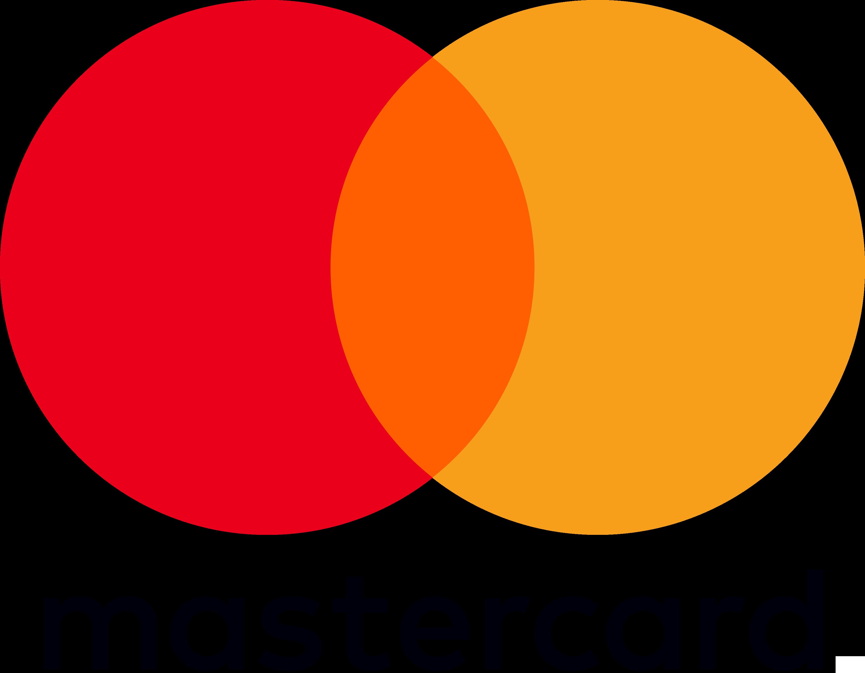 mastercard logo 7 - MasterCard Logo