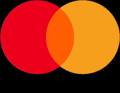 mastercard logo novo 2 - MasterCard Logo