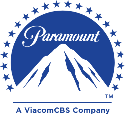 paramount logo 4 - Paramount Logo