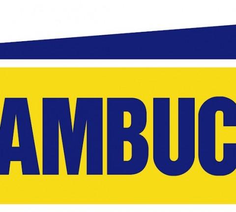 Pernambucanas Logo.