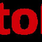 Ponto Frio Logo, logotipo.