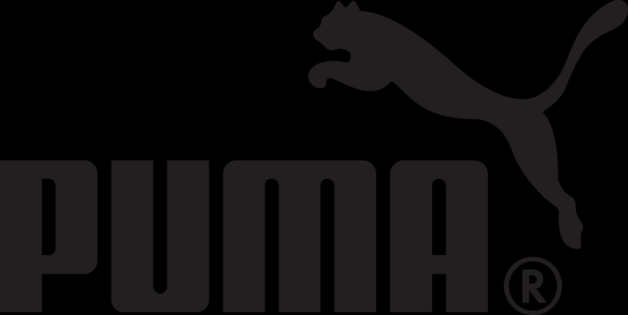Puma Logo.
