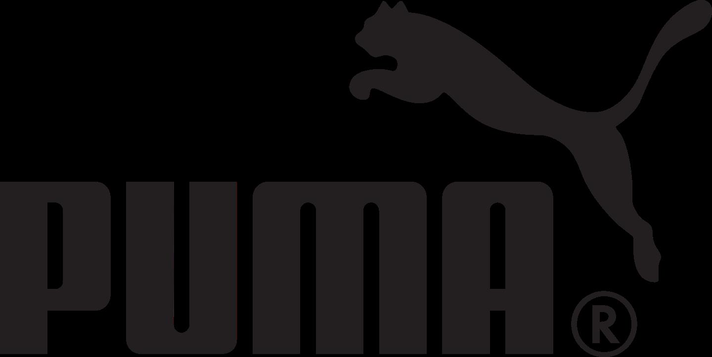 puma logo 2 - Puma Logo