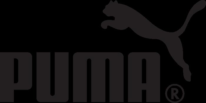 puma logo 3 - Puma Logo
